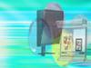 Monitore + Normlicht